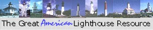 Great American Lighthouse Resource